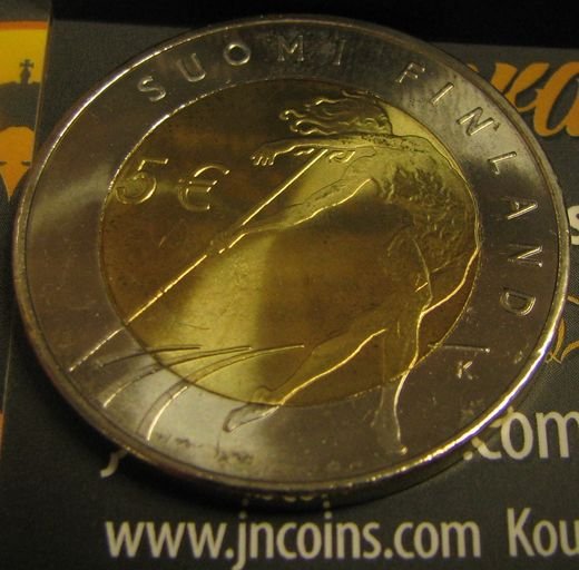 5 euro 2005 World Champion ships 2005 ( BU ) In case
